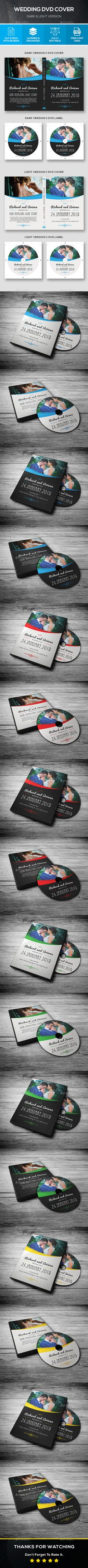 98 best free cd dvd cover templates images on pinterest in 2018