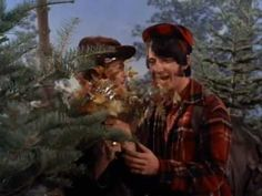 "The Monkees - ""The Monkees' Christmas Show"" - YouTube"