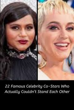 22 Famous Celebrity Co-Stars Who Actually Couldn't Stand Each Other Lace Insert, Famous Celebrities, Tom Hardy, Crochet Lace, The Funny, Cool Girl, Pin Up, Stars, Shia Labeouf