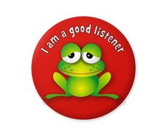 am i a good listener essay I think i am a good listener and ask questions or paraphrase so that people know i am listening the problem comes sometimes when people know you are a good listener (the same people who.