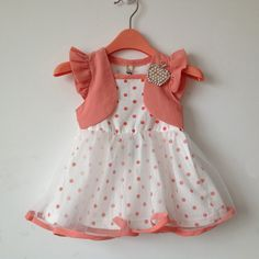 dress baby - Buscar con Google