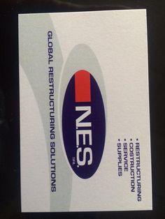 NES· Reebes.Land