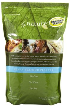 By Nature Pet Food Review & Giveaway ends 8/10/12 daily   http://saraleesdealssteals.blogspot.com/2012/07/by-nature-pet-food-review-giveaway-ends.html