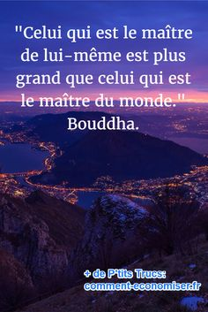 New Quotes Relationship Positive Ideas Citation Buddha, Quote Citation, New Quotes, Words Quotes, Inspirational Quotes, Motivational Quotes, Positive Attitude, Positive Quotes, Single Life Humor