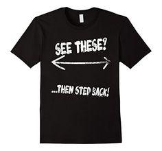 Men's Lifting Biceps Funny T-Shirt 2XL Black i-Create https://www.amazon.com/dp/B06XBFW2VZ/ref=cm_sw_r_pi_dp_x_34nTybC4S8W6F