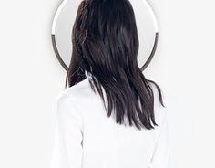 mirror interaction design - Buscar con Google