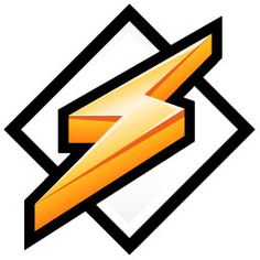 Winamp Portable 5.6.6.3516 — Legacy Releasehttp://www.thumbapps.org/2017/01/Winamp-full-and-lite-portable.html