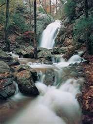 Oak Mountain State Park, Pelham-Alabama Attractions. www.visitingmontgomery.com