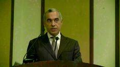 Călin Georgescu: Gospodăria ţărănească românească poate salva întreaga E... Salvia, Abraham Lincoln, Sage