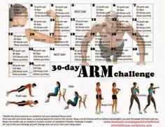30-day-arm-challenge.jpg 600×464 pikseli