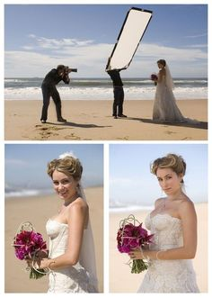 scrims photography | SUMMER WEDDING PHOTOGRAPHY – PRO TIPS FROM BRETT FLORENS #weddingphotography