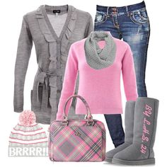 A fashion look from November 2013 featuring Carven sweaters, Armani Jeans and LTB by Little Big. Browse and shop related looks.