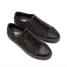 Axel Arigato Axel Arigato, All Black Sneakers, Men's Shoes, Kicks, Slippers, Loafers, Cap, How To Wear, Shopping