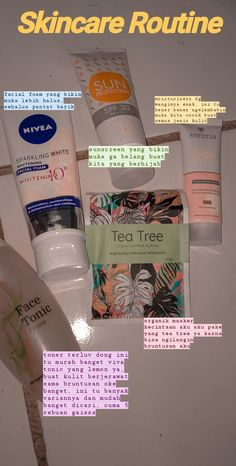 Top Skin Care Products, Skin Care Tips, Healthy Skin Tips, Oily Skin Care, Skin Treatments, Skin Routine, Skincare Routine, Natural Skin Care, Body Care