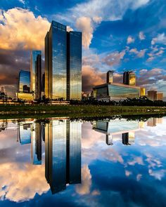 São Paulo - SP Foto: Rodrigo Molas