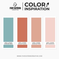 Color Palette No. 135 Hex Codes, Hex Color Codes, Color Crafts, Craft Box, Bar Chart, Clip Art, Coding, Color Palettes, Creative