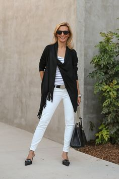 Jacket-Society-Black And White Is Always Chic-0082