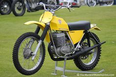 http://www.theworldofmotorcycles.com/vintagebike-images/maico_501_1972_sm.jpeg