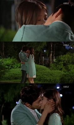 Lee Soon Shin is the Best Episode 39 Review: IU