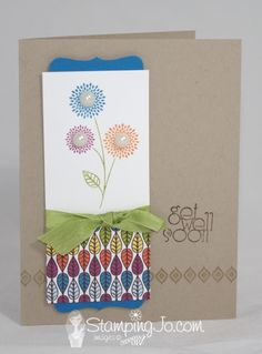 Cards & Cupcakes Class coming up this Friday June 8th!! | Josee Smuck-Stampin' Up! Canada Demonstrator