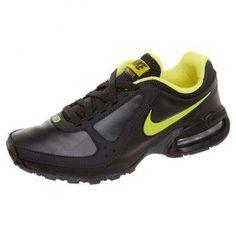 Download:Tênis Air Max Lte SL Preto – Nike