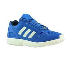 Adidas ZX Flux B34511, Herren Sneaker - EU 46 - http://on-line-kaufen.de/adidas/46-adidas-zx-flux-unisex-erwachsene-sneakers-5