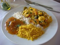 Food As A Lens: Food and Religion in 17th Brazil