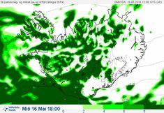 Aurora forecast for Iceland Aurora Forecast, Iceland, Plant Leaves, Plants, Wedding, Ice Land, Casamento, Flora, Weddings