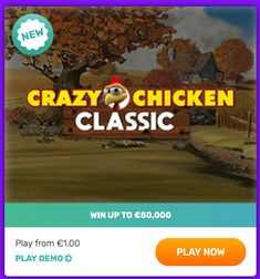 Test your skills with our entertaining arcade-style games. Here you will find adventure and intrigue as you play to win cash prizes. Win Cash Prizes, Arcade, Entertaining, Play, Adventure, Games, Classic, Style, Gaming