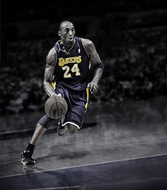 online store 9c498 c8c13 Favorite player of all time.. the MAMBA Basketball Photos, Nike Basketball,  Hoop