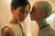 Ex Machina remains a strong contender for the best science fiction film of It's jam-packed with ideas along with all that psychosexual weirdness. And now at last, writer-director Alex Garland has unpacked where some of those ideas come from. Science Fiction, Fiction Movies, Best Movies On Amazon, Great Movies, Amazon Prime Streaming, The Water Diviner, Danish Girl, Top 10 Films, Film Score