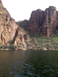 Siphon draw trail superstition mountains arizona cheyenne canyon lake apache junction az solutioingenieria Image collections