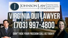 DUI Attorneys Quantico 703.997.4800 Affordable DUI Attorney Quantico - http://www.scoop.it/t/video-ma/p/4060866033/2016/03/08/dui-attorneys-quantico-703-997-4800-affordable-dui-attorney-quantico