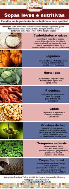 Emergen C Nutrition Facts Health Diet, Health And Nutrition, Healthy Eating Tips, Healthy Recipes, Comidas Fitness, Dietas Detox, Cocina Natural, Menu Dieta, Light Diet