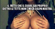 Meme italiano immagini divertenti di vaccate battute squallide trash