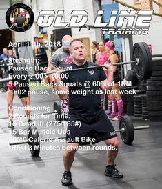 The secret of health for both mind and body is not to mourn for the past nor to worry about the future but to live the present moment wisely and earnestly.  #crossfit #fitness #forgingelitefitness #communitybasedfitness #workoutoftheday #wod #oldlinecrossfit #oldlinestrong #oldlinenewrules #prcity #family #military #police #firefighters #inspirethemind #trainthebody #unleashthespirit #millersville #severnapark #gambrills #crofton #odenton #severn #glenburnie #baltimore #annapolis #fortmeade