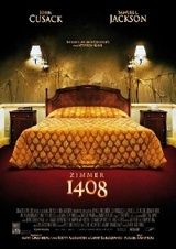 it's an evil for room 1408 - Google Search