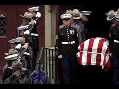 Fallen Soldier Tribute ~ JO DEE MESSINA ~ Heaven Was Needing A Hero