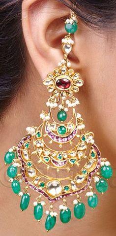 106 Best Rajputi Ornament Images Indian Jewelry Jewelry Design