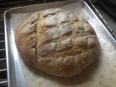 400 grs de pan