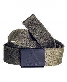 OTMG Stealth Belt