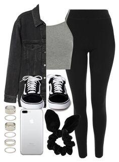 # 14655 - # 14655 - Source by teenage outfits Teenage Girl Outfits, Teen Fashion Outfits, Fashion Mode, Teenager Outfits, Mode Outfits, Outfits For Teens, Fashion Clothes, Tween Fashion, Emo Fashion