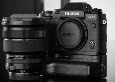 A day with... Fuji X-T1 and Fujinon 10-24mm f/4 — SebImagery