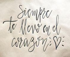 112 Best Mi Angel En El Cielo Images On Pinterest Spanish Quotes