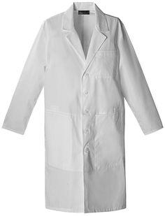 #Cherokee #Scrubs #Uniforms #Fashion #Style #Nurse #Medical #Apparel #LabCoats