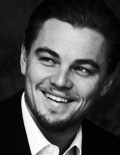 Ahh... Leo