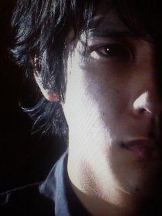 Kazunari Ninomiya <3