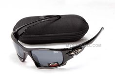 5371057681be Discount Oakley Commit Sunglass Grey Frame Grey Lens Shop Sunglasses Store