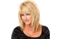 suzanne somers photo id 584285 famous wiki suzanne somers hairstyles Suzanne Somers Plastic Surgery #SuzanneSomersPlasticSurgery #SuzanneSomers #gossipmagazines