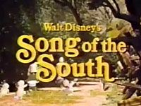 Song of the South.net - The Movie
